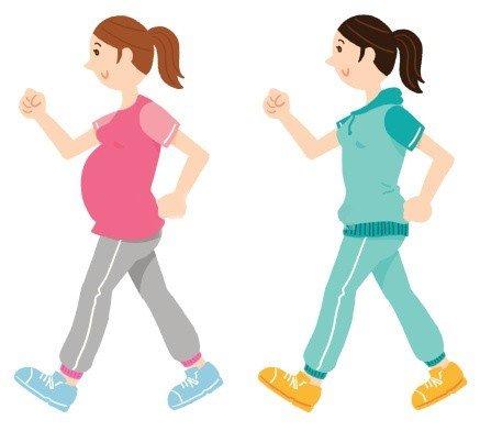 https://doctormama.me/wp-content/uploads/2020/01/ممارسة-الرياضة-للحامل.jpg