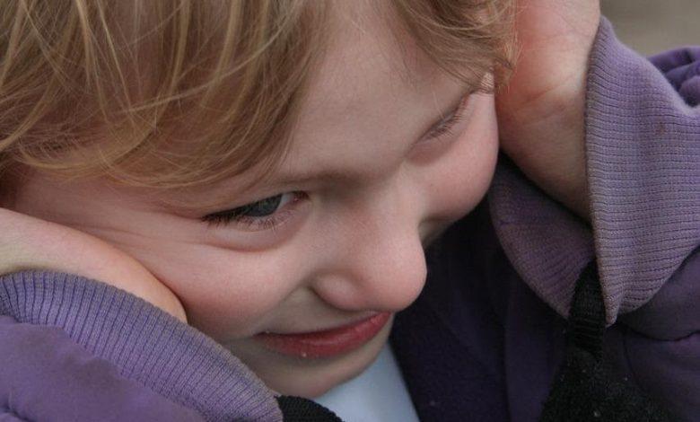 كيف أعرف أن طفلي سليم من التوحد