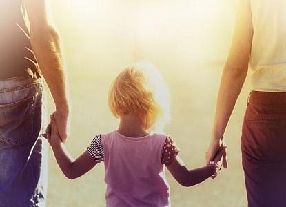 كيفية التعامل مع الطفل المصاب بالتوحد