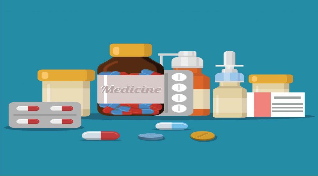 ادوية البرد للحامل