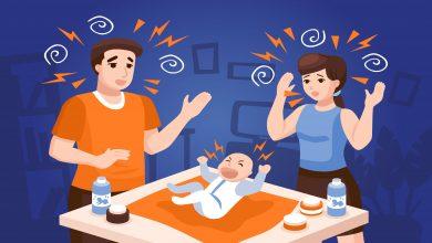 خطورة تسوس أسنان الرضع.. احمي طفلك!